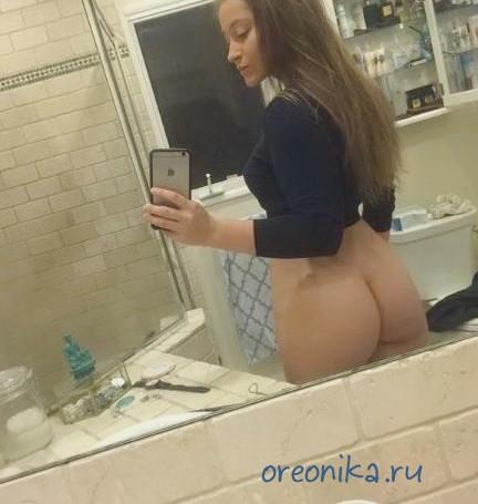 Девушка проститутка Сузана реал фото