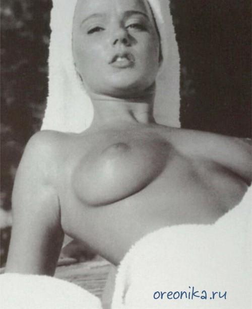 Проверенная проститутка Параскива12