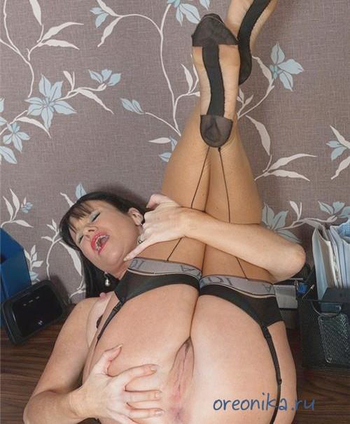 Проститутка Гестия real 100%