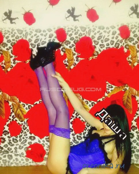 Реально проверенные проститутки в Арзамасе