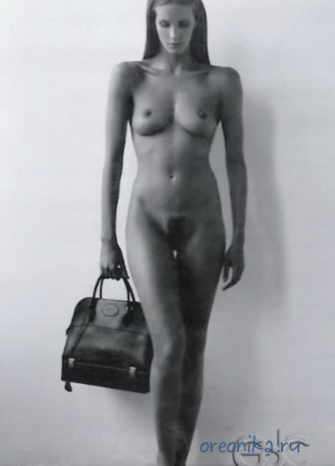Проститутка Ленусик29