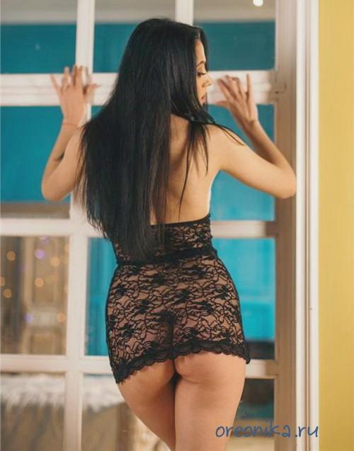 Проститутка Лилиана49