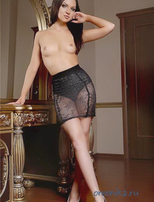 Реальная проститутка Элиитэ real