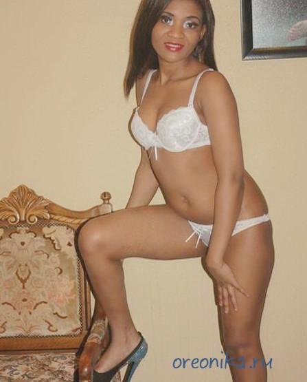 Девушка проститутка Саша16