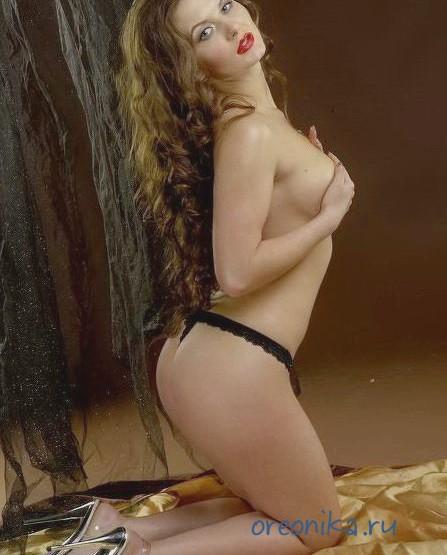 Проститутка Оля 73